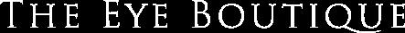 hr_logo_small